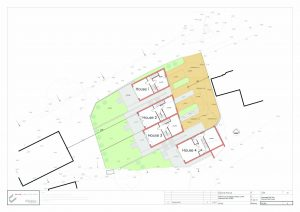 ledgard site plan copy